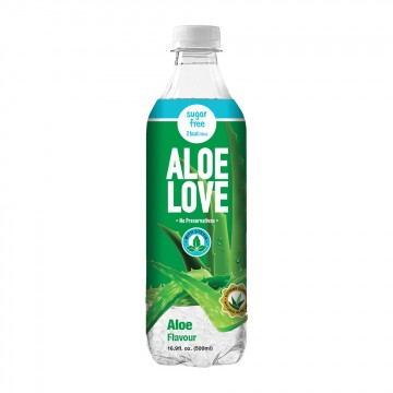 ALOE LOVE DRINK ORIGINAL ME...