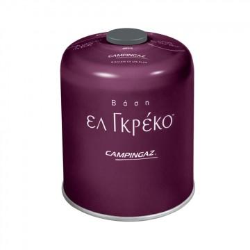 ΕΛ ΓΚΡΕΚΟ ΒΑΣΗ CV 470 ΜΠΟΡΝΤΩ