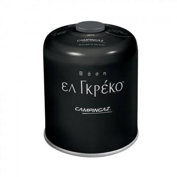 ΕΛ ΓΚΡΕΚΟ BΑΣΗ CV 470 ΜΑΥΡΟ