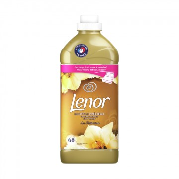 LENOR GOLD ORCHID 6X68 MEZ