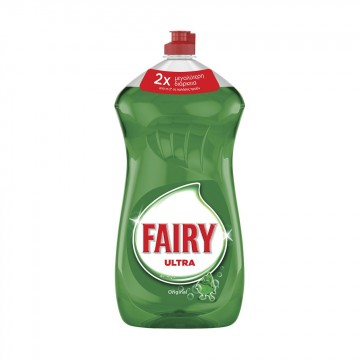 FAIRY KANONIKO 900ML