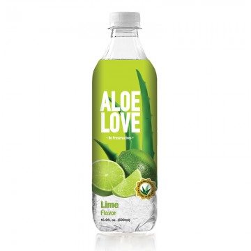 ALOE LOVE DRINK ΜΟΣΧΟΛΕΜΟΝΟ...