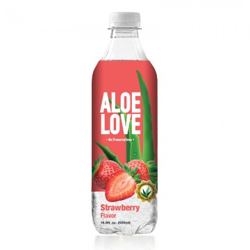 ALOE LOVE DRINK ΦΡΑΟΥΛΑ...